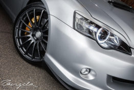 BL5 Subaru Legacy GT img_8414