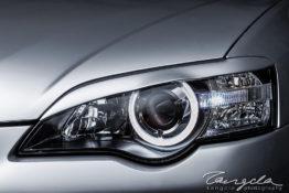BL5 Subaru Legacy GT img_8422