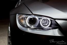 E92 BMW 335i img_6885