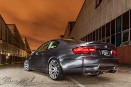 E92 BMW 335i img_6896