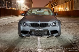E92 BMW 335i img_6908