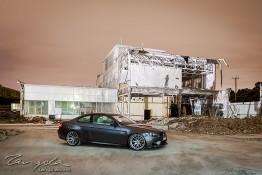 E92 BMW 335i img_6917-2