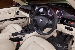 E92 BMW 335i img_6931