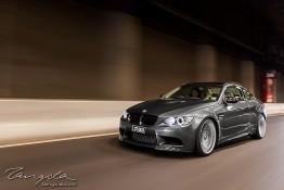 E92 BMW 335i img_6985