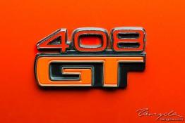 XA Ford Falcon GT img_9184
