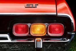 XA Ford Falcon GT img_9210