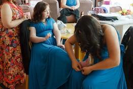 Alex & Sherree's Wedding img_3133