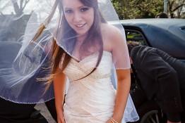 Alex & Sherree's Wedding img_3216
