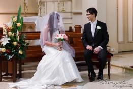 Alex & Sherree's Wedding img_3302