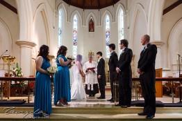 Alex & Sherree's Wedding img_3319