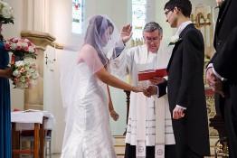 Alex & Sherree's Wedding img_3337