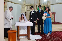 Alex & Sherree's Wedding img_3353