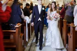 Alex & Sherree's Wedding img_3410