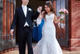 Alex & Sherree's Wedding img_3427