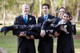 Alex & Sherree's Wedding img_3608
