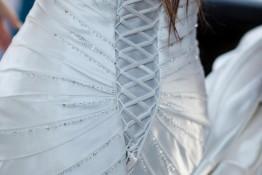 Alex & Sherree's Wedding img_3649