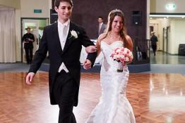 Alex & Sherree's Wedding img_3702