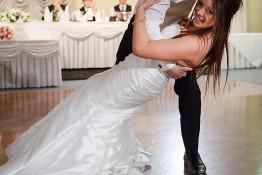 Alex & Sherree's Wedding img_3875
