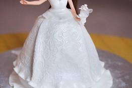 Alex & Sherree's Wedding tng_2554