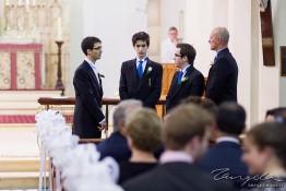 Alex & Sherree's Wedding tng_2622