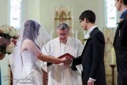 Alex & Sherree's Wedding tng_2717