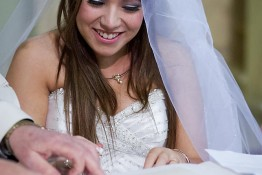 Alex & Sherree's Wedding tng_2795