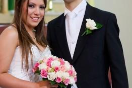 Alex & Sherree's Wedding tng_2830