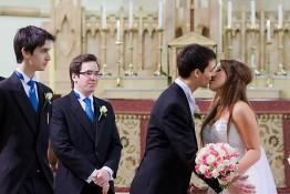 Alex & Sherree's Wedding tng_2854
