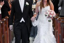 Alex & Sherree's Wedding tng_2871