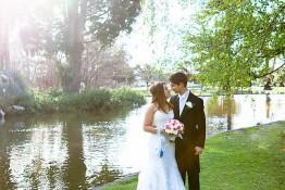 Alex & Sherree's Wedding tng_2927