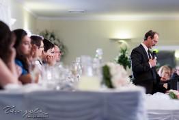 Alex & Sherree's Wedding tng_3074