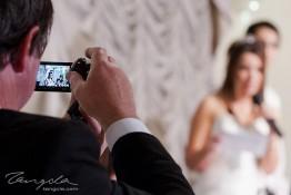 Alex & Sherree's Wedding tng_3121