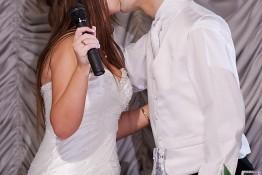 Alex & Sherree's Wedding tng_3127