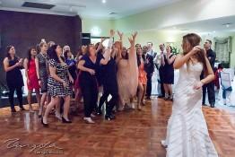 Alex & Sherree's Wedding tng_3157