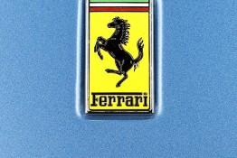 Ferrari 360 Modena Spyder img_7469