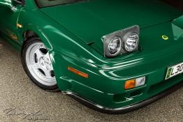 Lotus Esprit Sport 300 img_7488