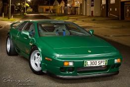 Lotus Esprit Sport 300 img_7490