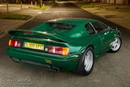 Lotus Esprit Sport 300 img_7494