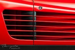 Ferrari Testarossa 512TR img_7508