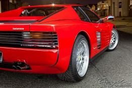 Ferrari Testarossa 512TR img_7540