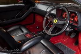 Ferrari Testarossa 512TR img_7544