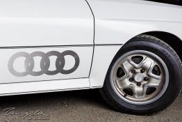 UR Audi Quattro img_8074