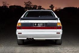 UR Audi Quattro img_8087