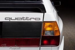 UR Audi Quattro img_8089