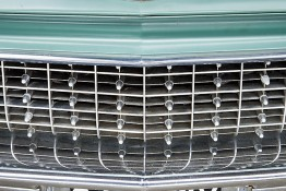 '60 Cadillac Coupe de Ville img_9377