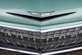 '60 Cadillac Coupe de Ville img_9385