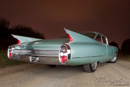 '60 Cadillac Coupe de Ville img_9387