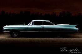 '60 Cadillac Coupe de Ville img_9395