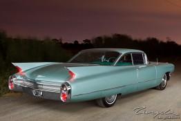 '60 Cadillac Coupe de Ville img_9405
