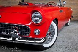 '55 Ford Thunderbird img_8421